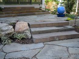 Slate Patio Pavers Concrete Patio Blocks Patio Shapes How To Build A Patio Slate