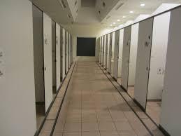 bathroom design fabulous toilet and bidet combo japanese high