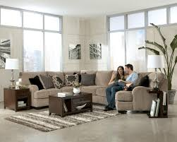 Young Couple Room Marvelous Relaxing Living Rooms Young Couple Relaxing On Couch In