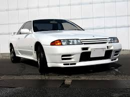 nissan skyline used japan japanese used car used truck exporter import from japan for sale