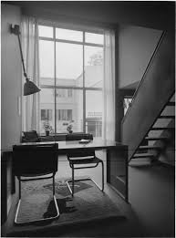 1930 Homes Interior by Model Housing Stockholm 1930