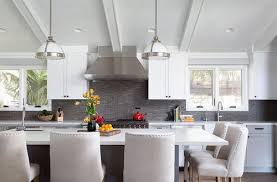 kitchen islands houzz chairs for kitchen island 32 islands with seating and stools