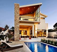 simple house design inside and outside best beautiful home designs inside outside photos decoration