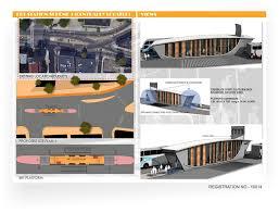 design competition boston 10014 bostonbrt station design competition boston brt