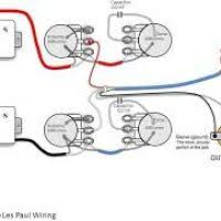 sg special wiring diagram les paul junior wiring diagram les