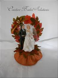 fall wedding cake toppers clairelouise s wholesale 30pcs lot l pin dragonfly wedding