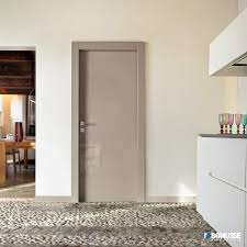 Exclusive Home Interiors Luxury Italian Interior Doors By Barausse Visit Our Nyc Showroom