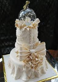 Best Decorated Cakes Ever These Are Some Of The Most Insanely Creative Wedding Cakes Ever