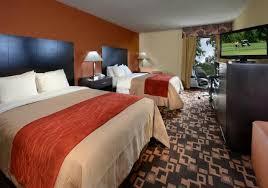 Comfort Suites Durham Comfort Inn University Updated 2017 Prices U0026 Hotel Reviews