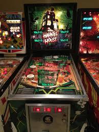pete u0027s gameroom gameroom pictures