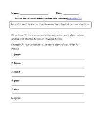 possessive nouns worksheet 1 ela literacy l 3 2d language