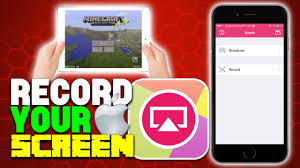 Record by How To Record Your Iphone Screen Without Jailbreak U0026 Computer
