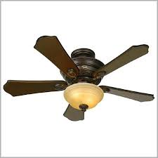 hunter ceiling fans reviews quiet ceiling fans quiet ceiling fans for home a cozy hunter fans