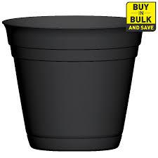 shop planters stands u0026 window boxes at lowes com