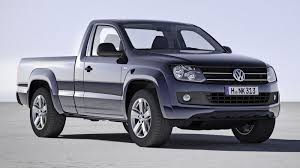 volkswagen truck can vw u0027s labor union head make a us pickup happen by 2016
