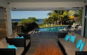 villa peter u0027s beach house poste lafayette mauritius booking com