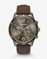 watches for s watches shop watches for