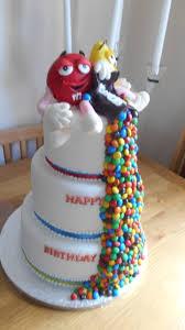 celebration cakes mr pope s celebration cakes