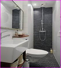 best bathroom designs best bathroom designs in india bathroom design ideas india home
