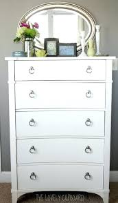 Decorating Dresser Top best bedroom dresser styling ideas top decor how decorate master