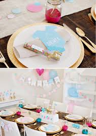 royal safari baby shower theme free printables pink u0026 blue