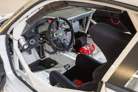 porsche 919 interior auto racing porsche everyday dedeporsches blog