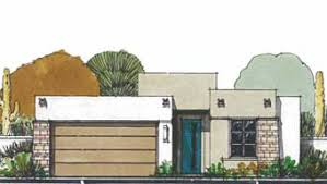 desert home plans home plans palm desert