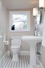 Modern Small Bathrooms Ideas by 112 Best Bathroom Reno Images On Pinterest Bathroom Ideas Home