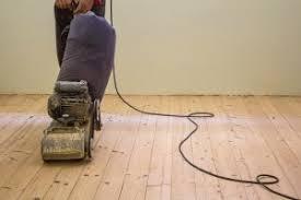 dustless hardwood floor sanding and refinishing vancouver wa