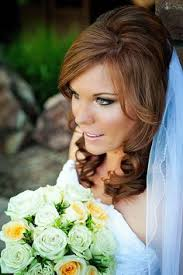 professional makeup artists in nj smoky clean makeup coral professional makeup artist