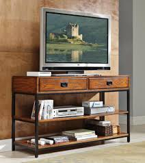tv stands distressed tv stand unique for vintage style homes