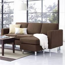 7 seat sectional sofa inspirational sofas loveseats sectional