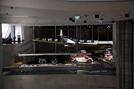 mercedes museum stuttgart interior facebook
