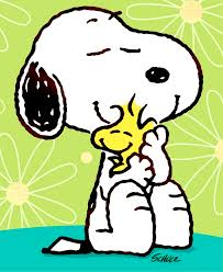 snoopy and woodstock cards by bradsnoopy97 on deviantart