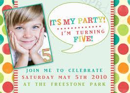 birthday invitation wording for 1 year old boy birthday