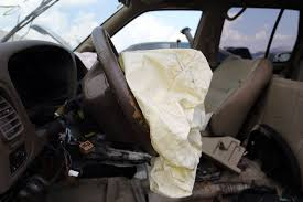 nissan x trail airbag recall australia takata airbag recall update in japan nissan to check for defects