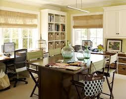 Home Craft Room Ideas - home office craft room design ideas marvelous beautiful craft room