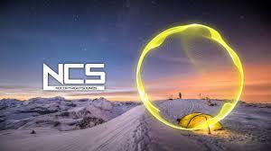 Iris by Exit Friendzone Ft Eden Iris Ncs Release Youtube