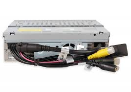 jensen vm9215bt wiring harness ewiring