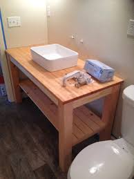design your own bathroom layout bathroom vanities fabulous crafty design your own bathroom