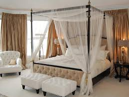 Modern Benches For Bedroom Decorative Bedroom Benches Design Inspiration