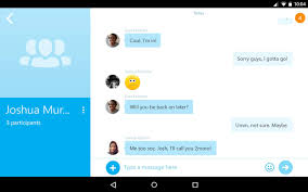 skupe apk skype mobile 6 2 0 apk version top ten apks