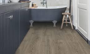 Select Surfaces Laminate Flooring Canyon Oak Gray Laminate Wood Flooring Best Seller Select Surfaces Espresso