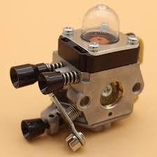 online obtener barato cortadoras de gas stihl aliexpress com