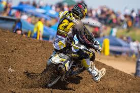 lucas oil pro motocross results 2017 motocross tv schedule watch mx live