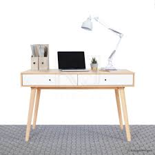 Unique Desk Ideas Office Home Office Furniture Adelaide Scandinavian Home