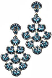 Miguel Ases Earrings Polyvore How To Make Miguel Ases Jewelry U2013 Thin Blog