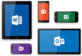 office 365 help desk office 365 information technology services msu denver