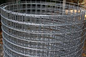 rete metallica per gabbie edilreti s r l reti da recinzione cancellate lamiere stirate