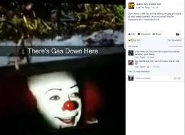 Best Meme Website - some of the best memes fueled by s a gas panic san antonio